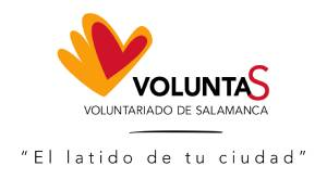 Voluntariado de Salamanca